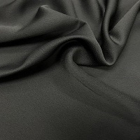 Poly B/Satin Stertch Woven 56/57 Inches