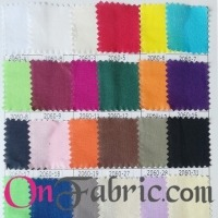 Cotton Craft Solid Woven 135gsm