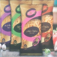UAE Noodles Pasta Suppliers, Manufacturers, Wholesalers and