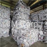 Wanted : Kraft Paper Steel Scrap Occ Dsocc Onp Oinp Sop Cbs