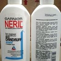 NERIL shampoo