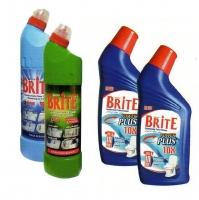 Brite Toilet Cleaner