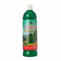New! Cressol Toilet Cleaner