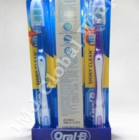 Oral B Tooth Brush