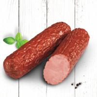 Krakowska Dried Sausage