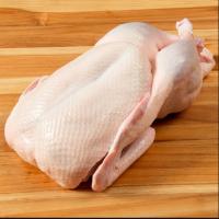 Pekin Duck Meat