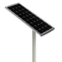 Solar Streetlight 40w LED