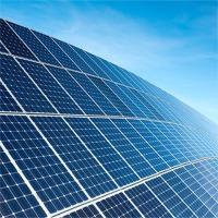 Solar Panels 275w