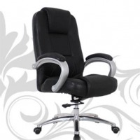 Manager Chair J56