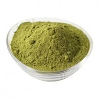 Henna Leaves Powder