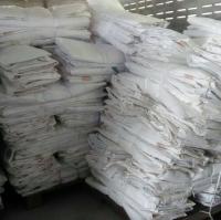 Jumbo Bags And Big Bags