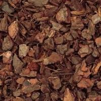 Pine Bark Mulch Nuggets