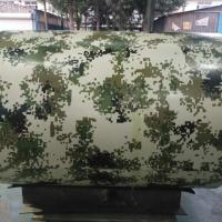 Cgcc Dx51d Prepainted Galvanized Steel Coil
