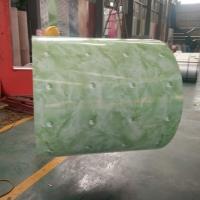Galvanized Aluminum Roofing Sheet