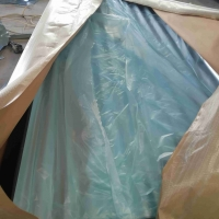 Galvanized Sheet Metal Roofing Corrugated Sheets