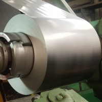 Galvanized Steel Coil Price Hot Rolled