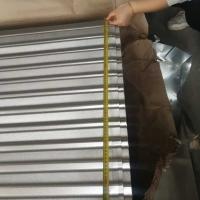 Prepainted Galvanized Steel Coil Z275