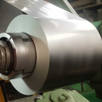 Zinc Coating Sheet Galvanized Steel Coil