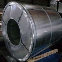 Gi Coil Galvanized Steel Coil/sheet