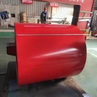 GI/SGCC DX51D Zinc Cold Rolled Coil