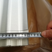 DX51D Zinc Coated Mild Carbon Coil