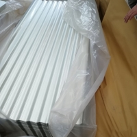 Cold Roll Steel Prices Dx51d Z100