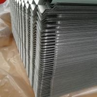 Ppgi Color Coated Galvanized Steel Coils