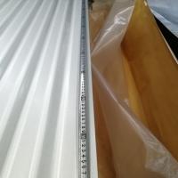 Baosteel Dx51d Z200 Galvanized Steel Coil