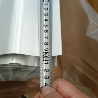 Cheap Price Ppgi Galvanized Steel Coil