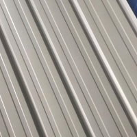 Metal Building Materials Steel Plate