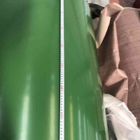 T Perpainted Galvanized Steel Coil