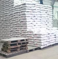 Premium White Rice