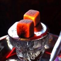 Briquette Coconut Shell Charcoal