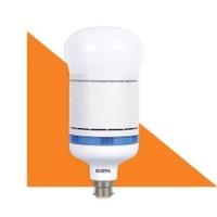 Jumbo LED Bulb