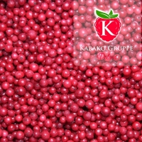 IQF Frozen Red Currants