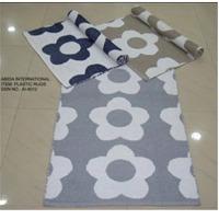 PVC Rugs