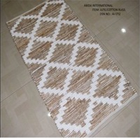 Jute & Cotton Rugs