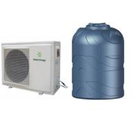Solar Water Cooler