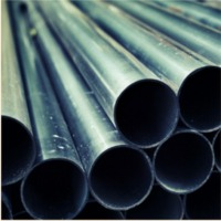C.S.Seamless Pipes