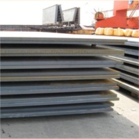 Alloy Sheets And Plates