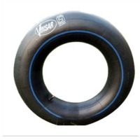Jeep Tyre Tubes