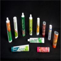 Oral Care Packaging Bottles