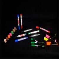 Markers & Highlighters Packaging Bottles
