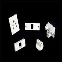 Electronic Switch Gear Components