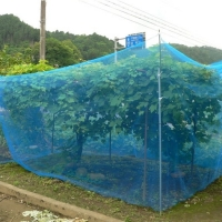PE Insect Protection Net