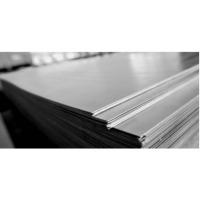Profiling Sheet