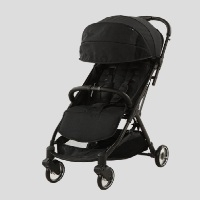 Korean Lightweight Leni Stroller