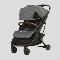 Korean Lightweight NEW Sesto Lite Stroller