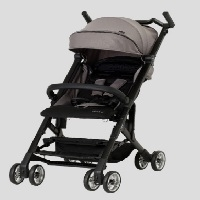 Korean Lightweight Teek Mini Stroller