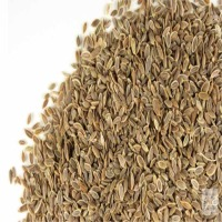 Dill (Suva) Seed